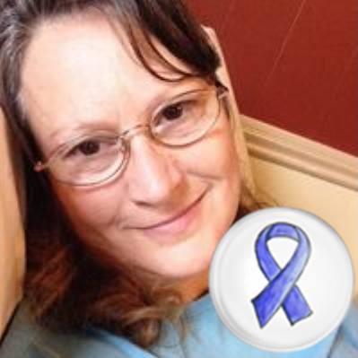 May 12 ME/CFS Awareness Day